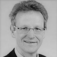 Prof. Dr. med. Christian Trautwein