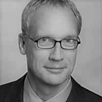 Dr. med. Ulrich Rosien